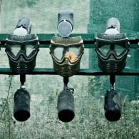 Lanceurs+masques-Paintall75