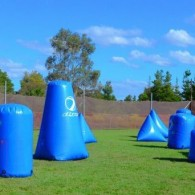 Speed-bleu-paintball75