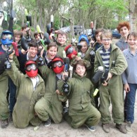enfant-paintball-paris