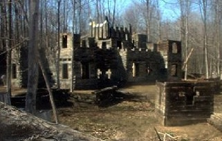 fort-paintball75
