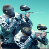joueurs-paintball75-senlis