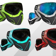 masques-hk-paintball75