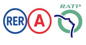ratp-metro-plan