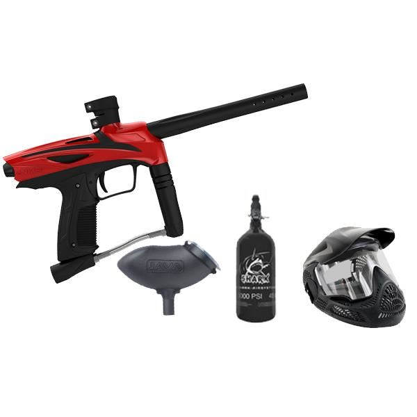 kit-lanceur-gog-enmey-rouge-air-paintball75