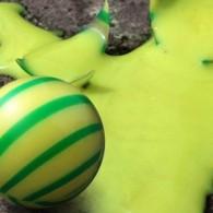 billes éclatées sur paintball paris