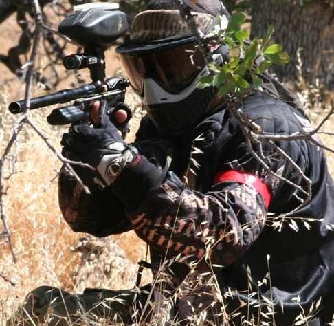 sniper pres a shooter ces adversaire