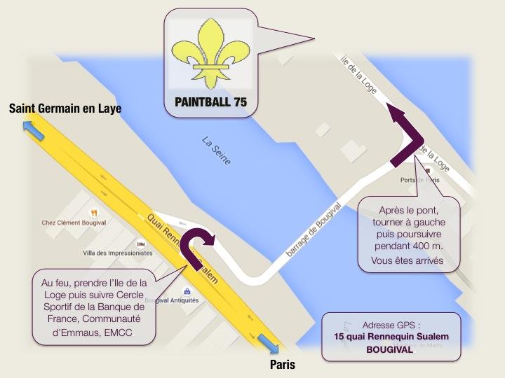 Plan-Accès-Paintball75