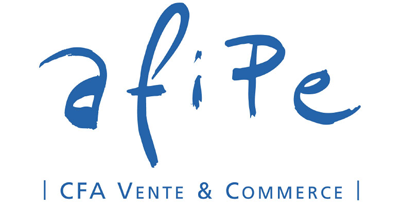 Sortie scolaire du CFA Afipe de Poissy