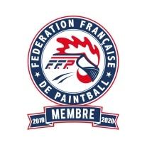 logo paintball Team